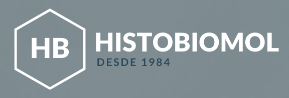 Histobiomol
